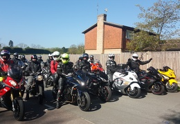 2nd-Ride-out-Ride-Out-information-and-training