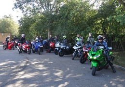Sunday-rideout-cropped-ver