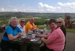 Breakfast-on-a-hill-Wales-M