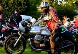 Pure Triumph night May 19-495